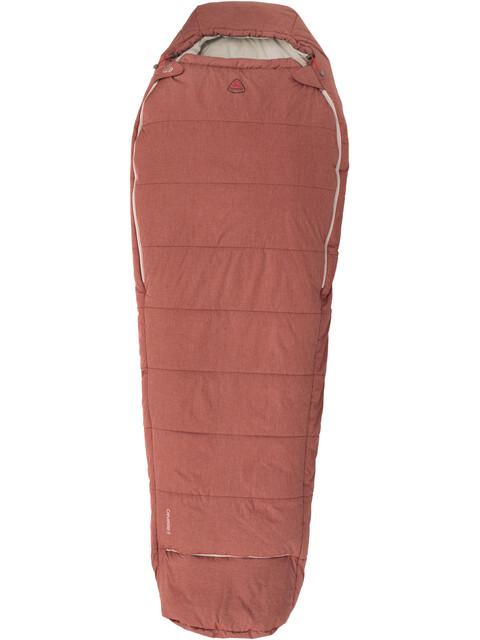 Robens Crevasse II Sleeping Bag
